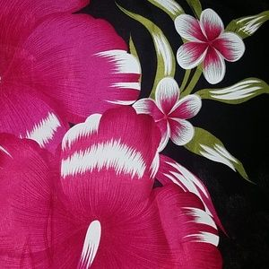 Other - NEW Hawaii Long soft sarong